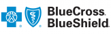 BlueCross Blue Shield